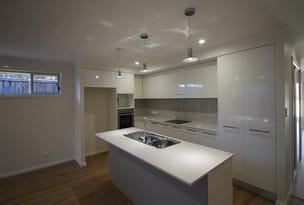 2/Lot 20 Kara Close, Lake Cathie, NSW 2445