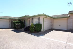 3/5 Table St, Port Macquarie, NSW 2444