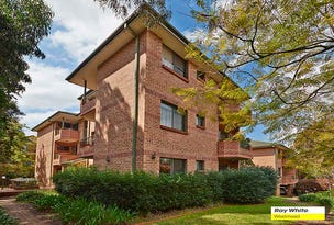12/9-11 Priddle Street, Westmead, NSW 2145
