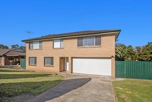 24 Chatsworth Road, St Clair, NSW 2759