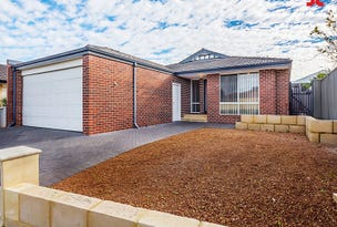 34 Mulloway Place, Warnbro, WA 6169