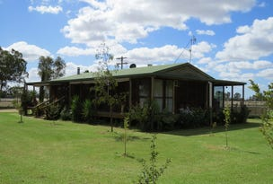 """Jonree"" Flanagans Lane, Deniliquin, NSW 2710"