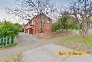 1/88 FITZROY STREET, Tamworth, NSW 2340