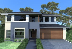Lot 1347  Proposed road, Leppington, NSW 2179