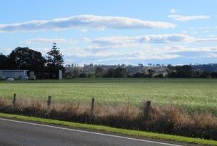 13171 Summerland Way, Kyogle, NSW 2474