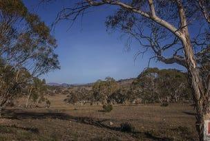 3A 16 Hilltop Road, East Jindabyne, NSW 2627