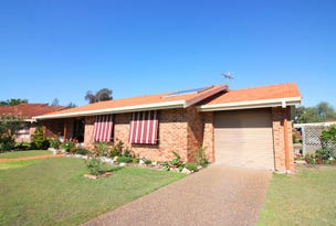 25/7 Manning River Drive, Taree, NSW 2430