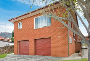 4/304 Gipps Road, Keiraville, NSW 2500