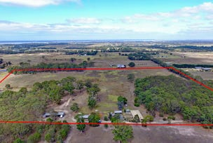 65 McTaggarts Road, Eagle Point, Vic 3878