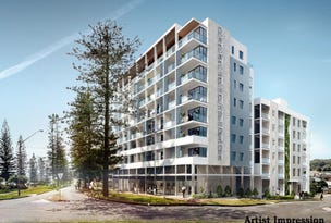 A.5.03/50-52 William Street, Port Macquarie, NSW 2444