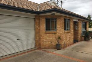 2/3 Beltana Street, Blacksmiths, NSW 2281