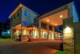 36/11 Porter Street - The Edge Resort, Kalbarri, WA 6536