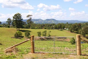 Lot 4, Feros Rd, East Deep Creek, Qld 4570