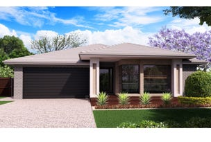 Lot 24 Road 3, Austral, NSW 2179