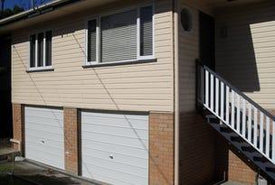 23 Rosling Street, Moorooka, Qld 4105