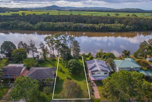 44 Rileys Hill Road, Broadwater, NSW 2472