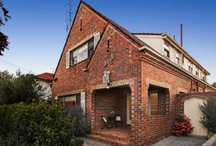 150 Mitchell Street, Quarry Hill, Vic 3550
