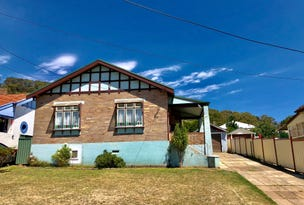 16 Hassans Walls Road, Lithgow, NSW 2790