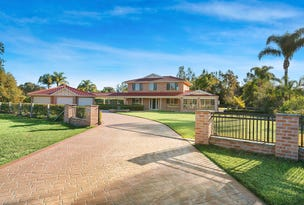 11 Buchanan Lane, Windsor Downs, NSW 2756