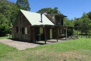 5937 Taylors Arm Rd, Thumb Creek, NSW 2447
