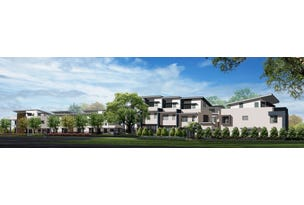 7-11 College Cr, St Ives, NSW 2075