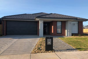 6 Abbey Road, Beveridge, Vic 3753