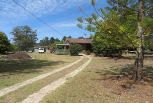 2 Central Avenue, South Nowra, NSW 2541