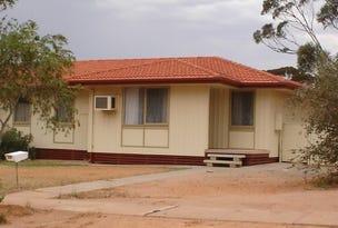28 Hurcombe Crescent, Port Augusta West, SA 5700