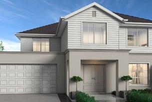 Lot 309 Iris Lane, Cumbalum, NSW 2478