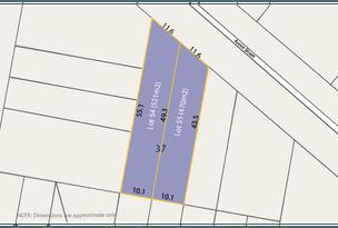 37 Annie Street, Rocklea, Qld 4106