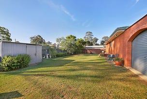 8 Jed Place, Marayong, NSW 2148