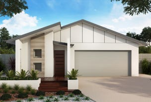 Lot 10 Vista Place, Julago, Qld 4816