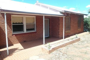 73 Gowrie Avenue, Whyalla Playford, SA 5600