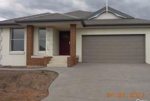 58 Hilder St, Elderslie, NSW 2570