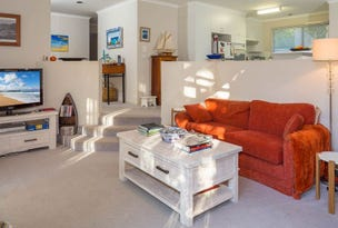 34/12-18 Newth Place, Surf Beach, NSW 2536