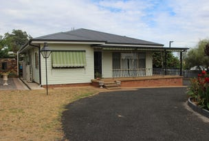 49 Forbes Street, Grenfell, NSW 2810