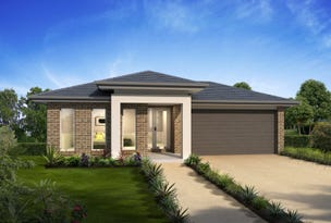 Lot 73 Piccadilly Estate, Riverstone, NSW 2765