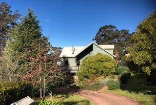 27 Brigadoon Drive, Bundanoon, NSW 2578