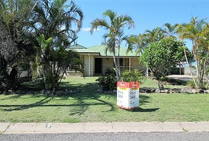 7 Howard Street, Hay Point, Qld 4740
