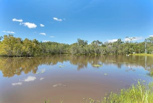 27 CLOHESY RIVER ROAD, Koah, Qld 4881