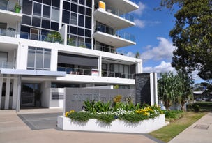 19/29-31 Shore Street East, Cleveland, Qld 4163