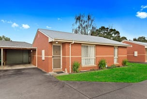 2/21 Ross Street, Colac, Vic 3250