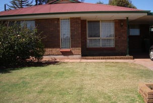 Unit 3/77 MEARES STREET, Whyalla, SA 5600