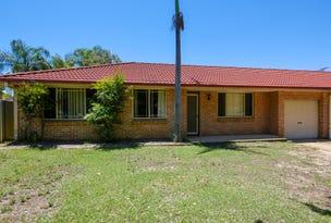 1/2 Neptune Crescent, Bligh Park, NSW 2756