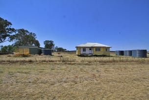 Lot 3 Peterson Drive, Taabinga, Qld 4610