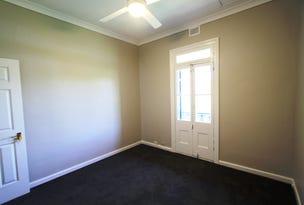 6 Lambert Street, Erskineville, NSW 2043