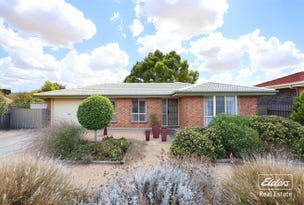 55 Haines Road, Willaston, SA 5118