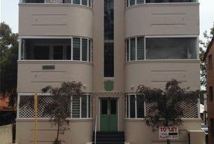 2/103 Thomas Street, Subiaco, WA 6008