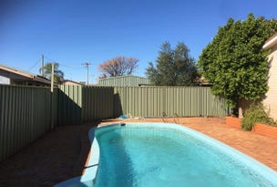67 Fortescue Avenue, Newman, WA 6753