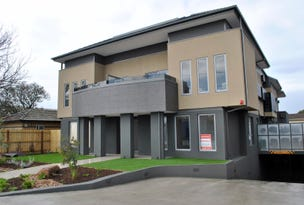 4/214 Warrigal Road, Oakleigh South, Vic 3167